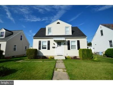 882 N Godfrey, Allentown, PA 18109 - MLS#: 1001258671