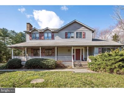 963 Porchtown Road, Pittsgrove, NJ 08318 - #: 1001259135