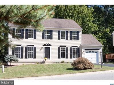 115 Cherry Tree Lane, Elkton, MD 21921 - MLS#: 1001260721