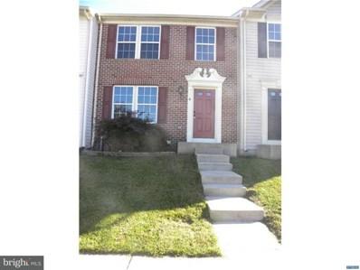 4 Corktree Lane, Elkton, MD 21901 - MLS#: 1001260747