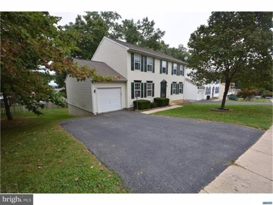 203 Independence Drive, Elkton, MD 21921 - MLS#: 1001260749