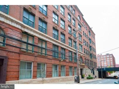 429 N 13TH Street UNIT 6D, Philadelphia, PA 19123 - MLS#: 1001267205