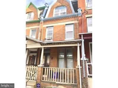 248 W Apsley Street, Philadelphia, PA 19144 - MLS#: 1001267359
