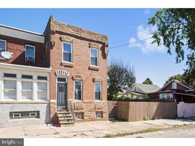 4227 Benner Street, Philadelphia, PA 19135 - MLS#: 1001267553