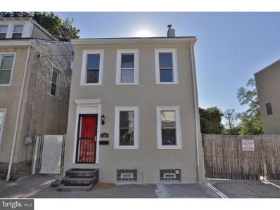116 E Phil Ellena Street, Philadelphia, PA 19119 - MLS#: 1001267737