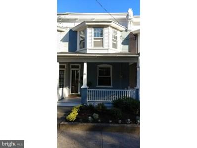 46 Diamond Street, Souderton, PA 18964 - MLS#: 1001270759