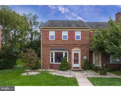 86 Winchester Court, Reading, PA 19606 - MLS#: 1001271881