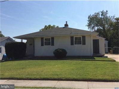 3804 Nancy Avenue, Wilmington, DE 19808 - MLS#: 1001274413