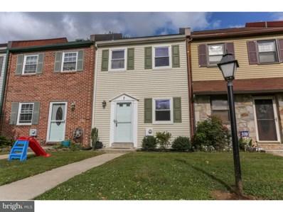 7 Beech Street, Morton, PA 19070 - MLS#: 1001279715