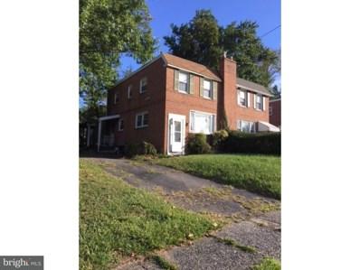 219 Emerald Lane, Media, PA 19063 - MLS#: 1001279717