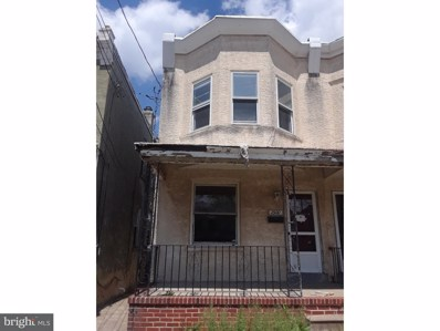 2920 W 6TH Street, Chester, PA 19013 - MLS#: 1001313676