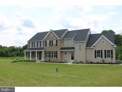 121 Olympic Road, Collegeville, PA 19426 - #: 1001313802