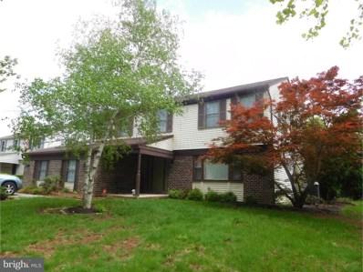 403 Militia Drive, Lansdale, PA 19446 - MLS#: 1001314464