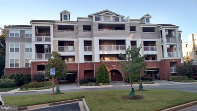 924 Oyster Bay Place UNIT 301, Dowell, MD 20629 - MLS#: 1001315568
