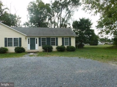 84 Preschool Court, Inwood, WV 25428 - MLS#: 1001317738