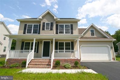10455 Country Grove Circle, Delmar, DE 19940 - MLS#: 1001358596