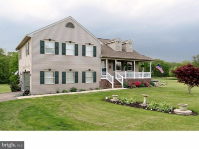 1408 Harney Road, Littlestown, PA 17340 - MLS#: 1001359624