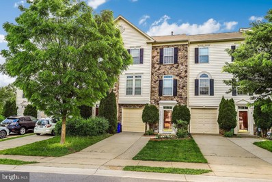 2105 Harrow Drive, Woodstock, MD 21163 - MLS#: 1001359726