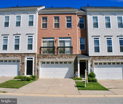 1693 Mohegan Drive, Havre De Grace, MD 21078 - MLS#: 1001359740