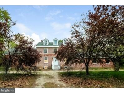 70 Christopher Mill Road, Medford, NJ 08055 - MLS#: 1001359746