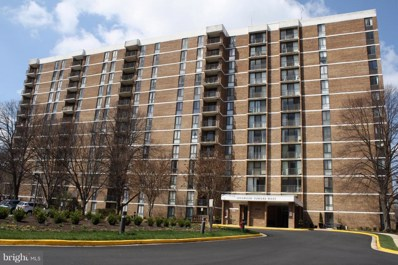 2300 Pimmit Drive UNIT 1201, Falls Church, VA 22043 - MLS#: 1001359854