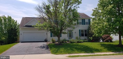 305 Moores Branch Circle, Westminster, MD 21158 - MLS#: 1001359880
