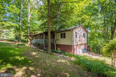40 Oak Rdg Ridge, Lost River, WV 26810 - #: 1001359976