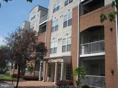 2700 Bellforest Court UNIT 310, Vienna, VA 22180 - MLS#: 1001360948