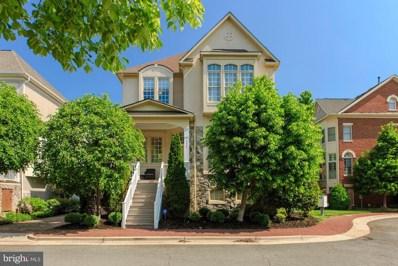 5007 John Ticer Drive, Alexandria, VA 22304 - MLS#: 1001363262