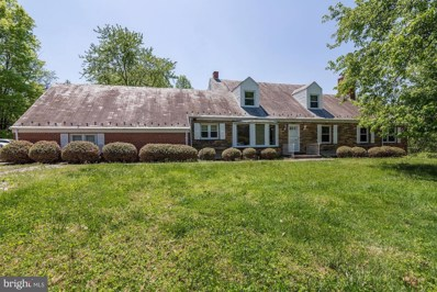 407 Sherbrook Drive, Silver Spring, MD 20904 - #: 1001372048