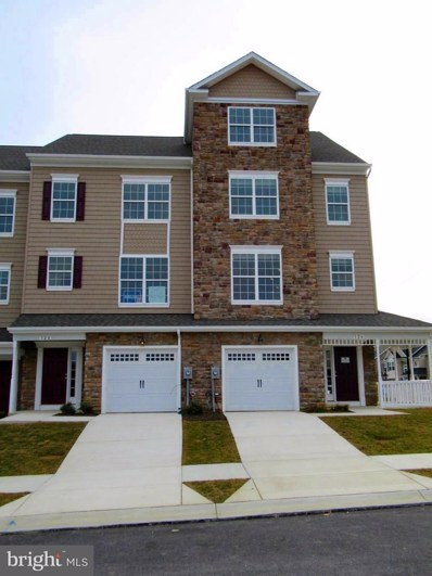 120 Clydesdale Lane, Prince Frederick, MD 20678 - MLS#: 1001372748