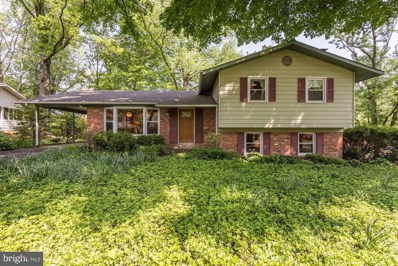 12817 Camellia Drive, Silver Spring, MD 20906 - MLS#: 1001374986