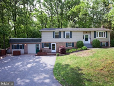 3090 Old Trail Road, York Haven, PA 17370 - MLS#: 1001388436