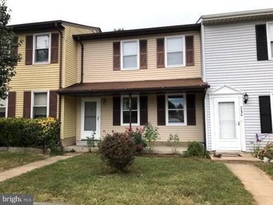 5228 Sweet Gum Terrace, Fredericksburg, VA 22407 - MLS#: 1001399541