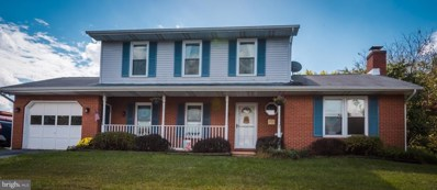 2031 Red River Road, Sykesville, MD 21784 - MLS#: 1001399747