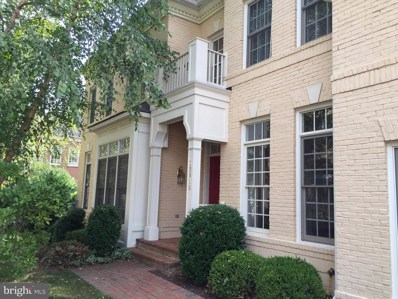 12815 Falcon Wood Place, Fairfax, VA 22033 - MLS#: 1001400409