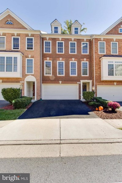 4505 Monmouth Street, Fairfax, VA 22030 - MLS#: 1001401153