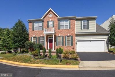 6712 Hanson Lane, Lorton, VA 22079 - MLS#: 1001401227