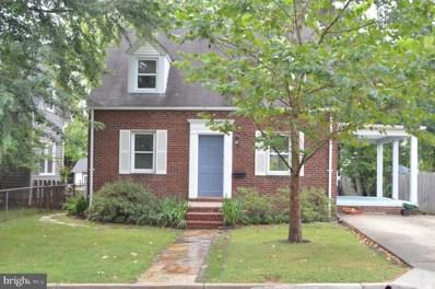 1004 20TH Street S, Arlington, VA 22202 - MLS#: 1001401547