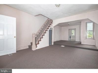 4710 Upland Street, Philadelphia, PA 19143 - MLS#: 1001401701