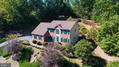 7056 Kelly Road, Warrenton, VA 20187 - MLS#: 1001402077