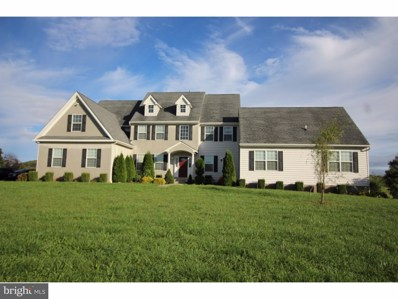1772 Wentz Road, Quakertown, PA 18951 - MLS#: 1001402597
