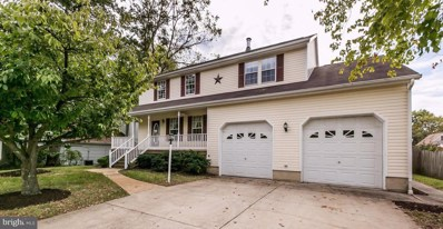 811 Shore Drive, Edgewater, MD 21037 - MLS#: 1001403023