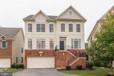 9 Catawba Manor Court, Clarksburg, MD 20871 - MLS#: 1001403081