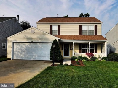 5403 Tilapia Court, Waldorf, MD 20603 - MLS#: 1001403084