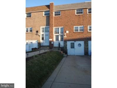 3621 Essex Lane, Philadelphia, PA 19114 - MLS#: 1001403325
