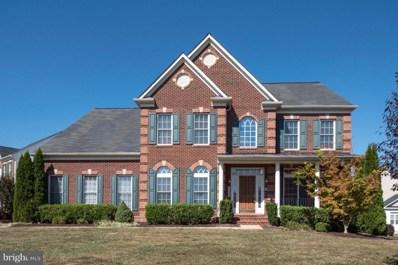 6053 Greenspring Road, Fredericksburg, VA 22407 - MLS#: 1001405441