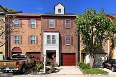 6116 Castletown Way, Alexandria, VA 22310 - MLS#: 1001405693