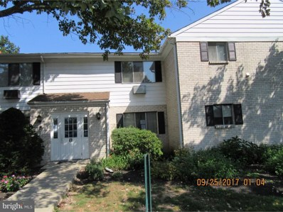 26 Park Avenue UNIT B27, Chalfont, PA 18914 - MLS#: 1001405857