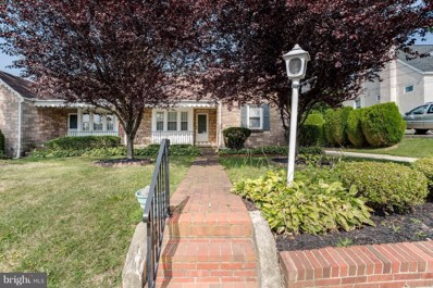9502 Fullerdale Avenue, Baltimore, MD 21234 - MLS#: 1001406137